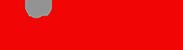 Readara Logo
